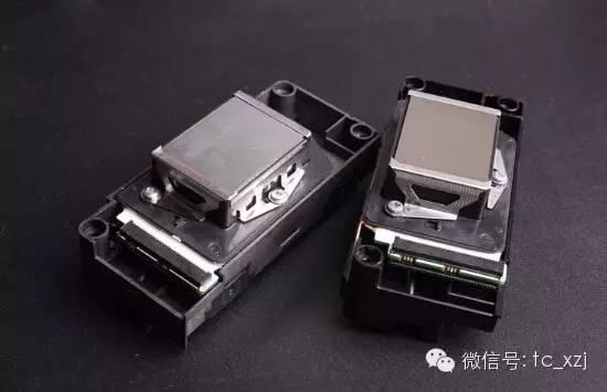 图特科技 写真机